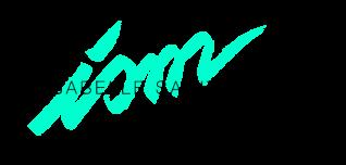 Logo Attitudes et conseils Isabelle Saint Macary
