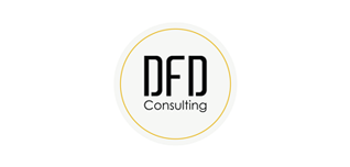 Logo DFD consulting