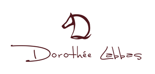 Logo Dorothée Labbas