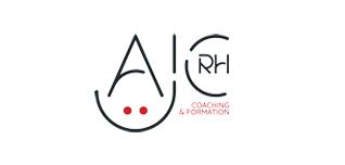logo AJC RH
