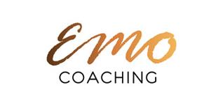 Logo de Emo Coaching